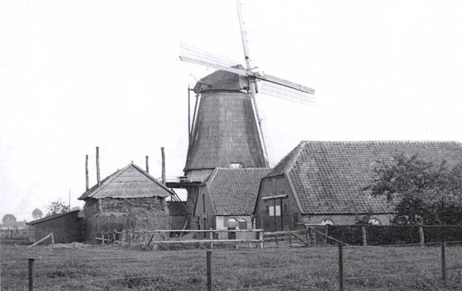grutterij_molen_de_hoop_over_onze_molen_geschiedenis