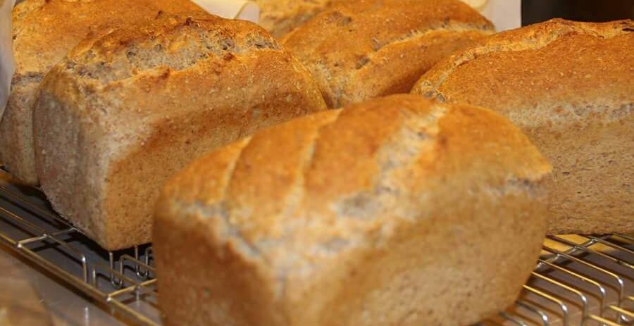 grutterij_molen_de_hoop_voor_de_thuisbakker_recepten_tips_brood_bakken_in_de_oven